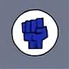 Fist-of-doom's avatar