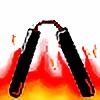 fist-of-fury's avatar
