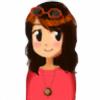 fistania's avatar