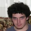FistArd's avatar
