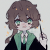 Fistdantilus's avatar