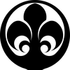 FistEastwood's avatar