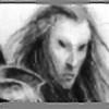 FisterMoley's avatar