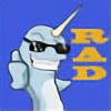 Fistful-Of-Radical's avatar