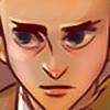 fistfuls's avatar