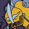 Fistipuffs's avatar