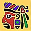 Fistis's avatar
