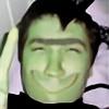 FistMansAdventure's avatar