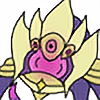 FistOfShadow's avatar