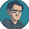 fistpumpjack's avatar