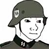 fisttotheface40's avatar