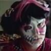 FistyFeline22's avatar