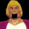 FistyNorris111's avatar