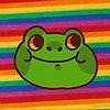 fisuisuit's avatar