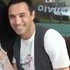 fithotguy's avatar