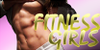 FITNESS-GIRLS's avatar