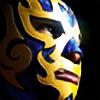 fito-mtz's avatar