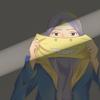 fitriatrinabila's avatar
