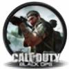 Fitta123's avatar