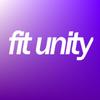 fitunity's avatar
