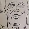 Fitzilui's avatar