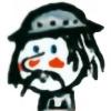FitzOblong's avatar