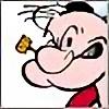 Fitzweef's avatar