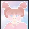 FIuffshii's avatar