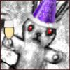FIUFFYBUNNIIES's avatar