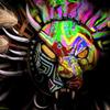Fiulo's avatar