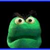 Fiunn's avatar