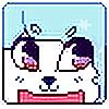 fIuorescent's avatar