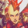 fiurino's avatar