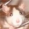 Fiurious's avatar