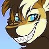 Fivael's avatar