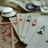 Five-Aces's avatar