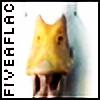 FiveAflac's avatar