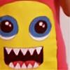 FiveandDive's avatar