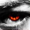 Fivefold's avatar