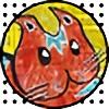 fivehundredcats's avatar