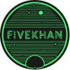 fivekhan's avatar