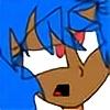 Fivelongnights's avatar