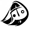 fiveme03's avatar