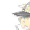 fivenigh's avatar