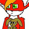 FiveNights13's avatar