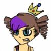 FiveNights4PreUpload's avatar