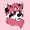 FiveNightsAtGeos's avatar