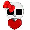 FiveNightsAtSnowys's avatar