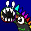 FiveNightsDrawing's avatar