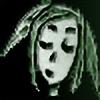 fiventwenty's avatar